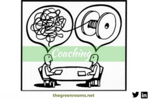 Sole Trader Coaching