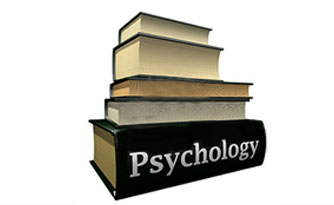 psychology research books
