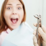 Fear of Dentists - NLP