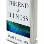 'The End of Illness' by Dr. David Angus – A 'The Green Rooms' Book Review