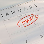 New Year Resolutions: How to Achieve them and more