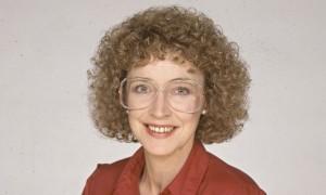 Deirdre Barlow Anne Kirkbride