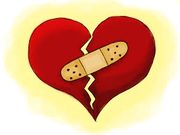 Single Valentine's Day