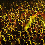 Crowd Psychology: Why do we Behave Differently in a Crowd?