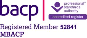 BACP Logo - 52841