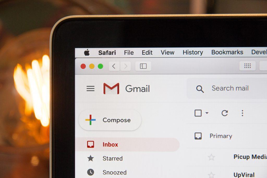 gmail stephen-phillips